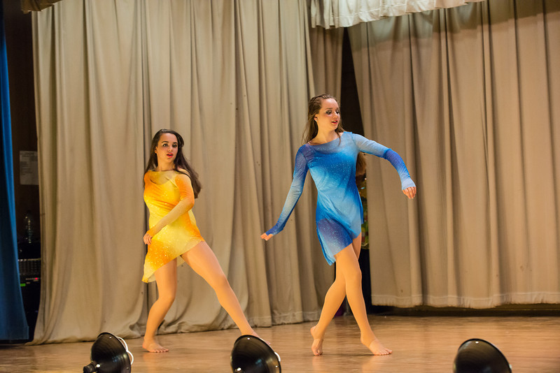 DanceRecital (680 of 1050).jpg