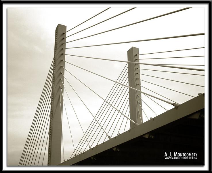 509_bridge.jpg