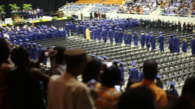 MC graduation-4.mov