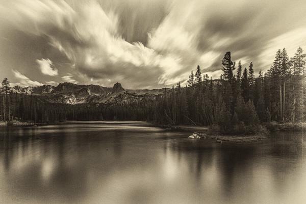 August 28 - Lake Mamie.jpg