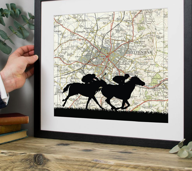 2020-06-04 13_01_20-Horse Racing Print with Personalised Map _ Atlas and I.png
