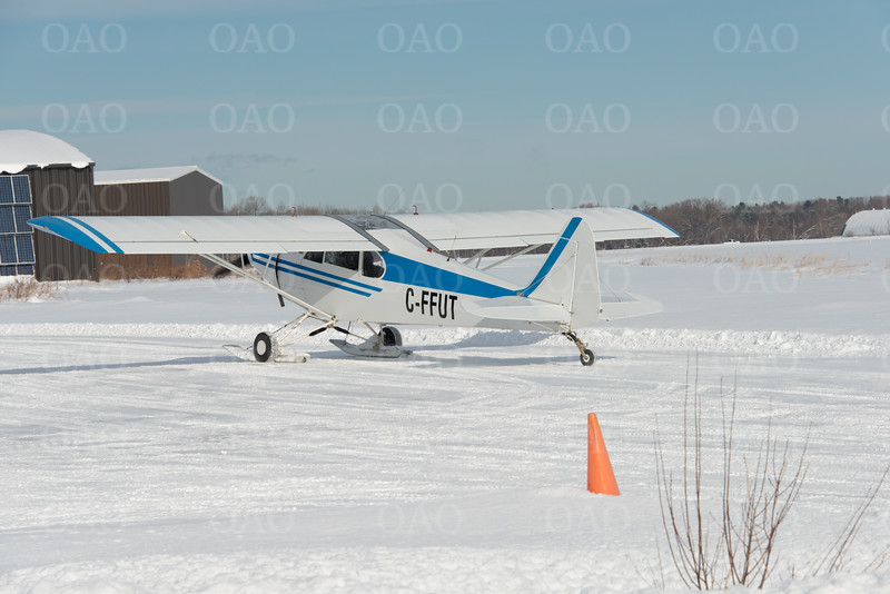20171217__20171216 Collingwood Airport CNY3_301-49.jpg
