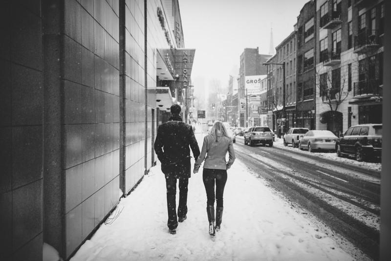 Jeff & Alisha-28.jpg