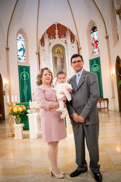Vincents-christening (69 of 193).jpg