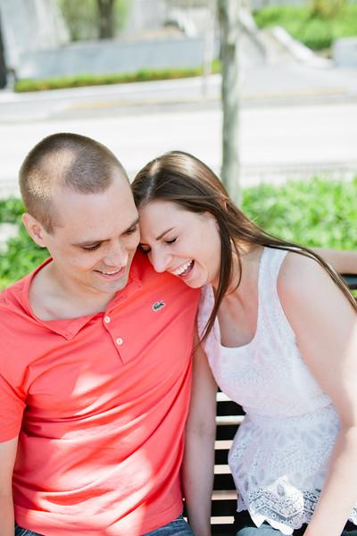 4.15. Ryan & Paige