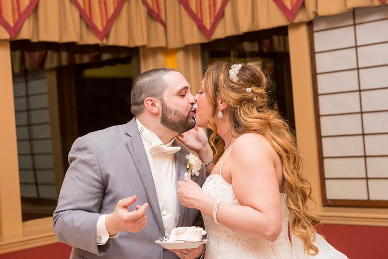Meghan and Gerry's Wedding-522.jpg