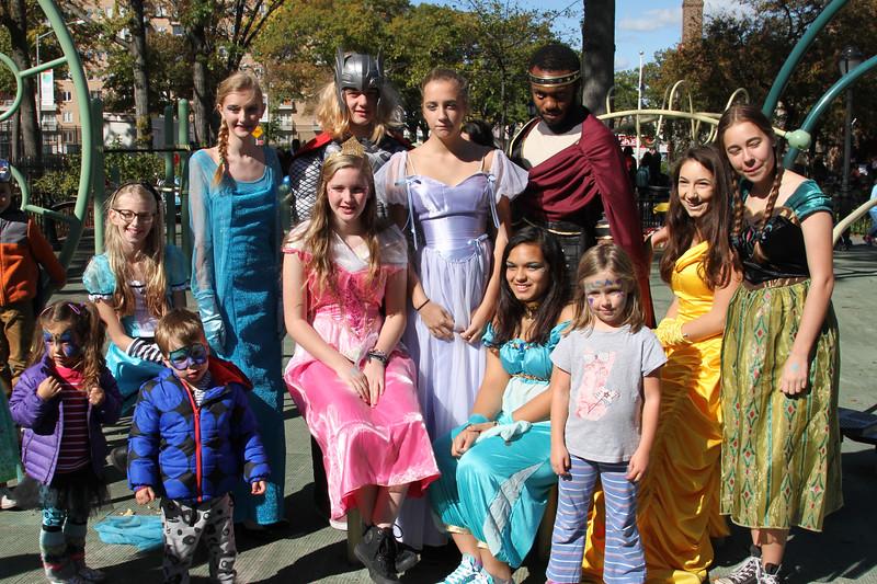 2015.10.17 PrincessPancake2-13.jpg