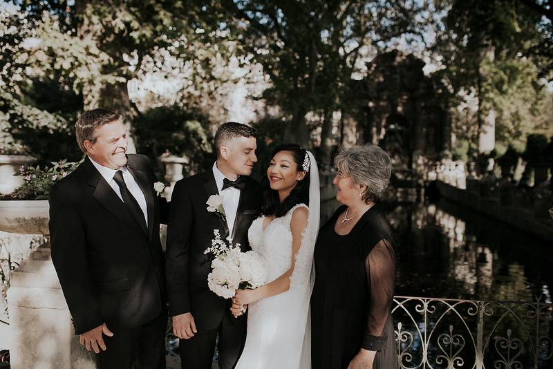 Tu-Nguyen-Destination-Wedding-Photography-Elopement-Paris-Janee-Danny-w-203.jpg