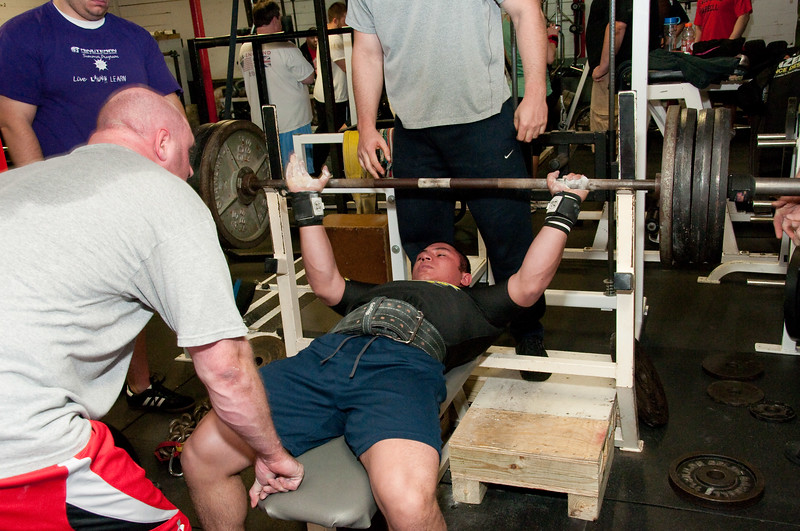 TPS Training Day 10-14-2009-3659