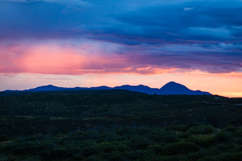 Mesa Verde National
