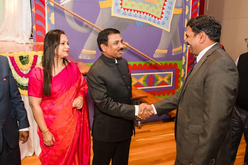 Indian National Day 2020 (Gala Dinner)-131.jpg
