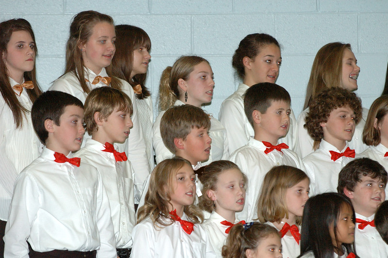 12-13-07 Christmas Choral Concert-019.jpg