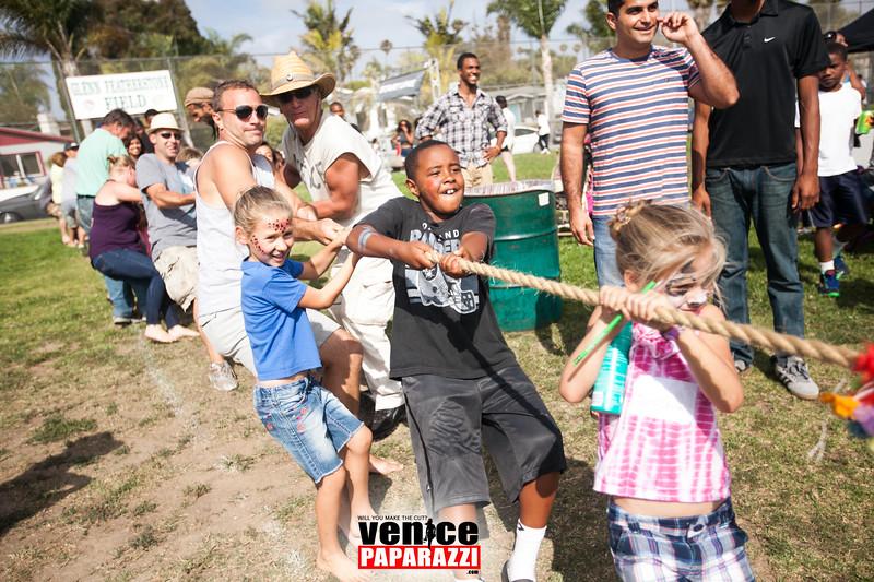 VenicePaparazzi.com-386.jpg