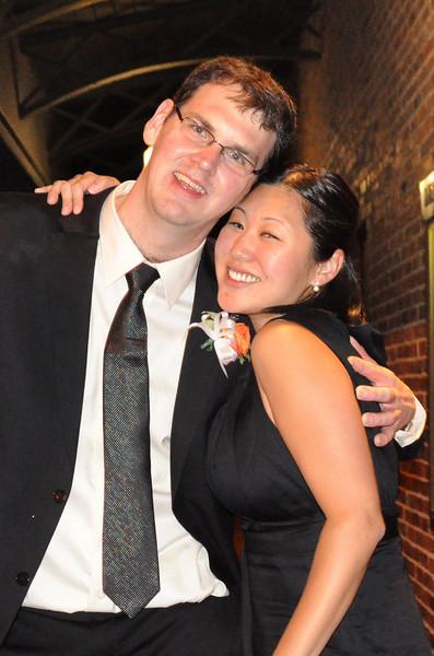 Matt and Jessies Wedding 351.JPG