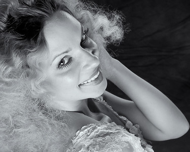 2011 - PSW Model Shoot