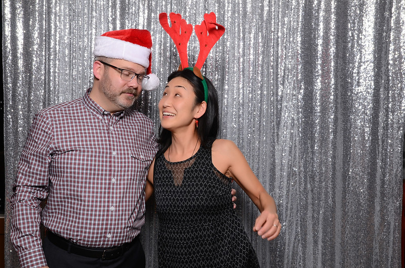nwg residential holiday party 2017 photography-0159.jpg
