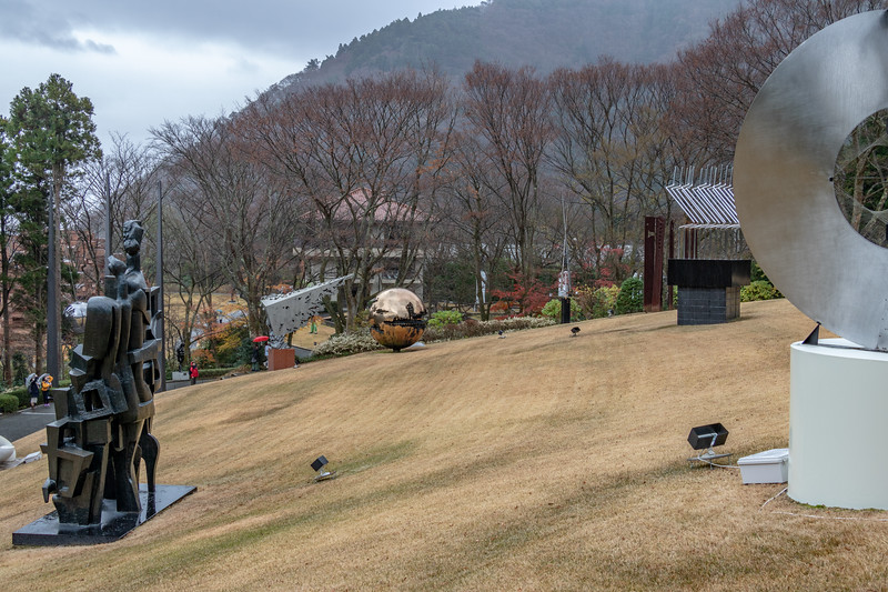 Hakone12162018_116.jpg
