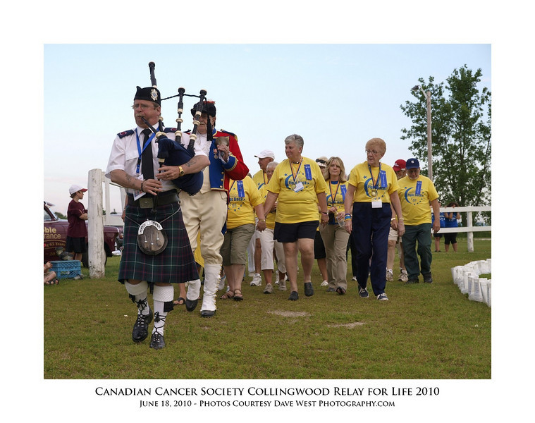Canadian Cancer Society Relay for Life Collingwood 2010  89.jpg