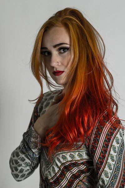 Lauren-50.jpg