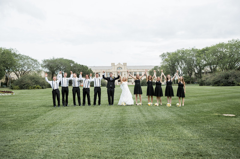 2015_HerrickWedding_3 - Wedding Party_236.jpg