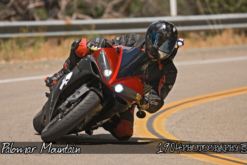 20090606_Palomar Mountain_0373.jpg