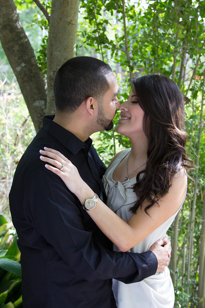 Jose and Mariana-2627.jpg