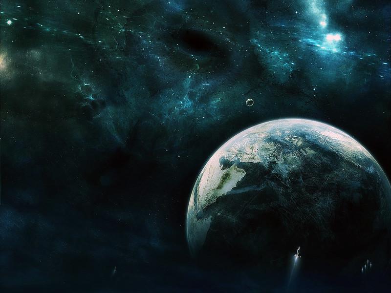 Digital Universe (44).jpg