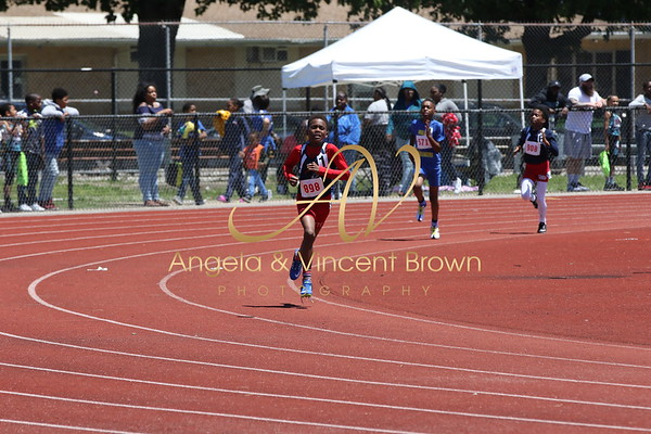 Champs: 13-14 Boys 800M