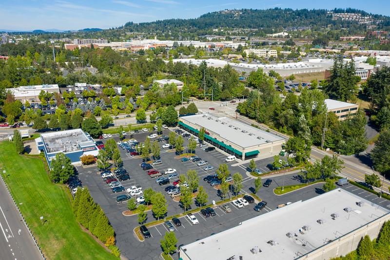 Sunnybrook Center Aerial 27.jpg