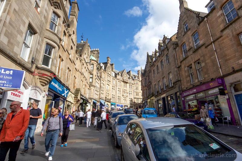 Edinburgh-0073.jpg