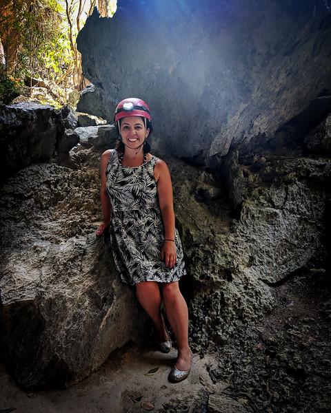 vinales ayngelina cave.jpg