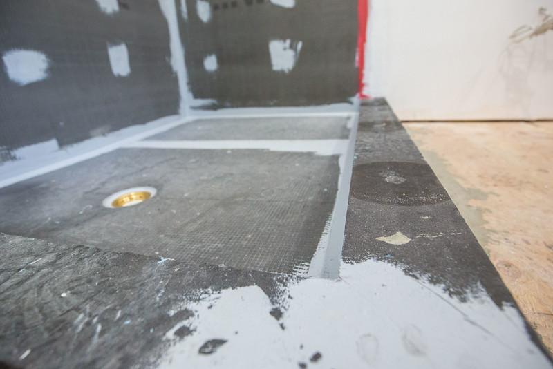 wedishowerinstall.aconcordcarpenters-18.jpg
