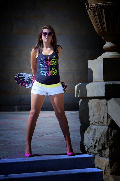 Paige0188 art.jpg