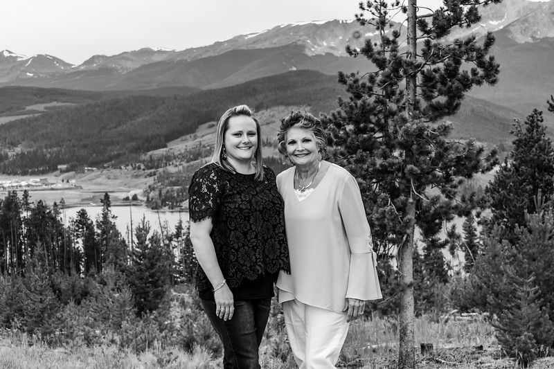 7.3.18 Kasey and Michael black and white-1.jpg