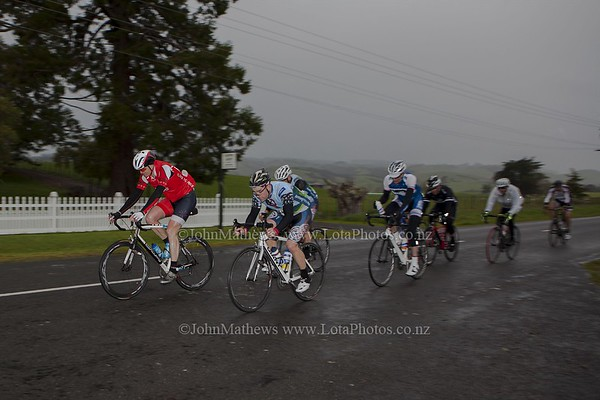 20140920 Cycling - Race 1 Trust House Team series _MG_7423 WM