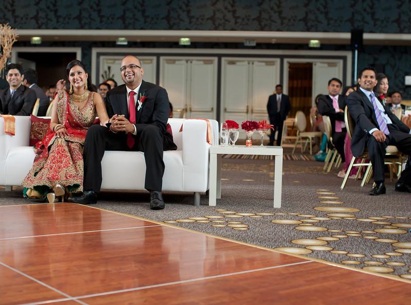 Shikha_Gaurav_Wedding-1868.jpg