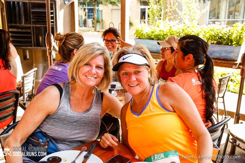 Fort Worth-Social Running_917-0660.jpg