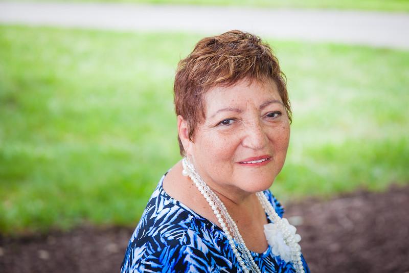 Grandma june 2015-6405.JPG