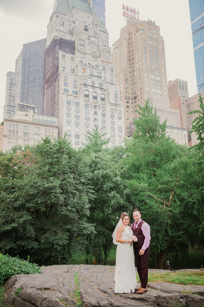 Vicsely & Mike - Central Park Wedding-127.jpg