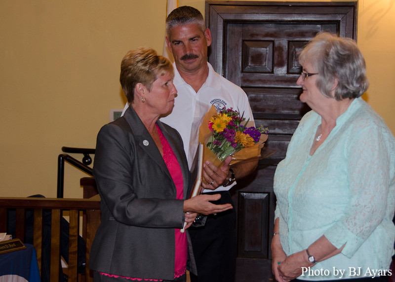 2013_Myers_Hannagan_Freeholder_Honors.jpg