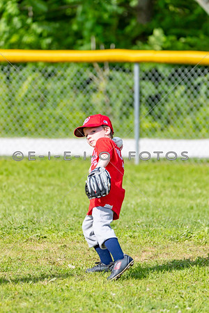 20180605  Nationals TBall