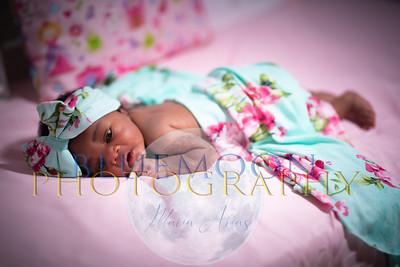 Baby Ekklesia