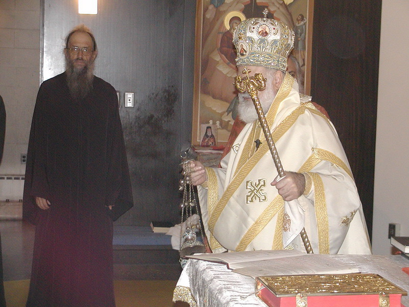 2002-10-12-Deacon-Ryan-Ordination_025.jpg