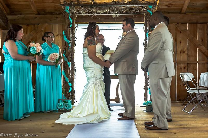 Angel and Gary's Wedding-32.jpg