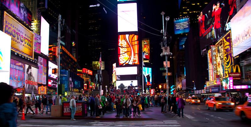 NYC Spring 2014-12.jpg