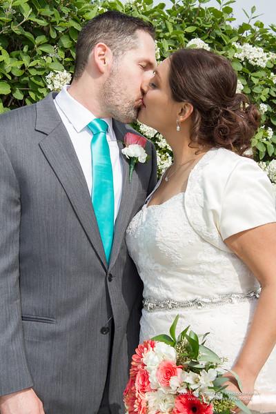 LUPE Y ALLAN WEDDING-8555.jpg