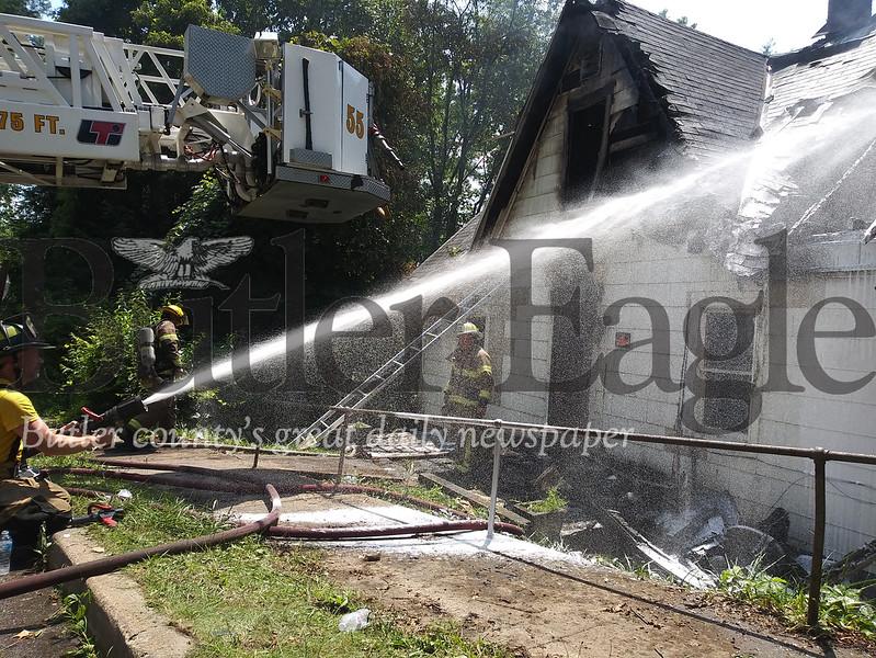 0726_LOC_Emlenton fire 4.jpg