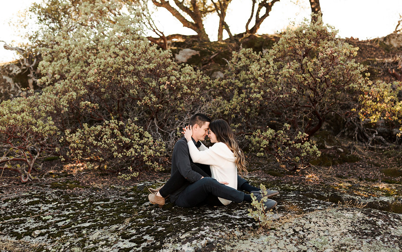 Alexandria Vail Photography Shaver Lake Engagement Mat + Deanna176.jpg