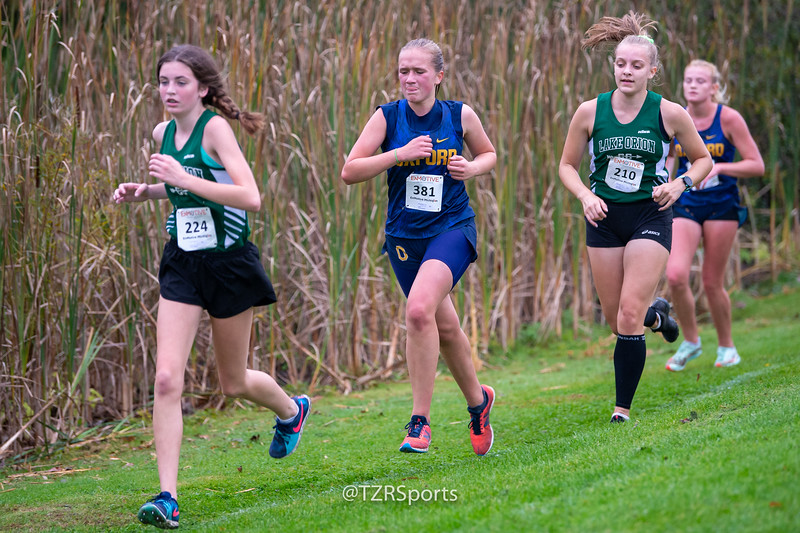 OHS XCountry Invitational 10 11 2019-11.jpg