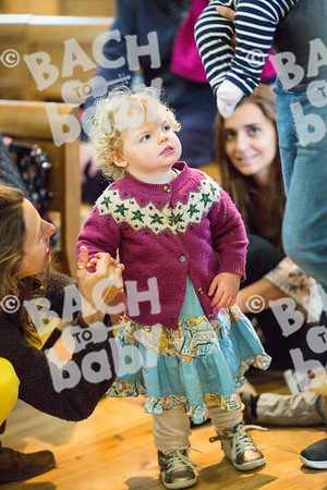 Bach to Baby 2017_Helen Cooper_Notting Hill_2017-09-19-5.jpg